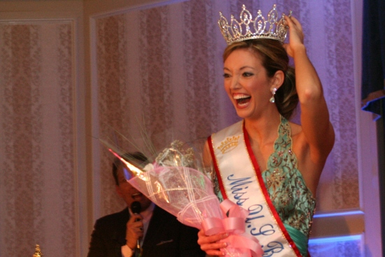 celtic_crown_pageant_winner