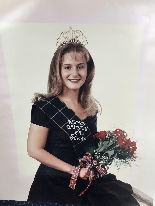 1995 Meredith Herbst