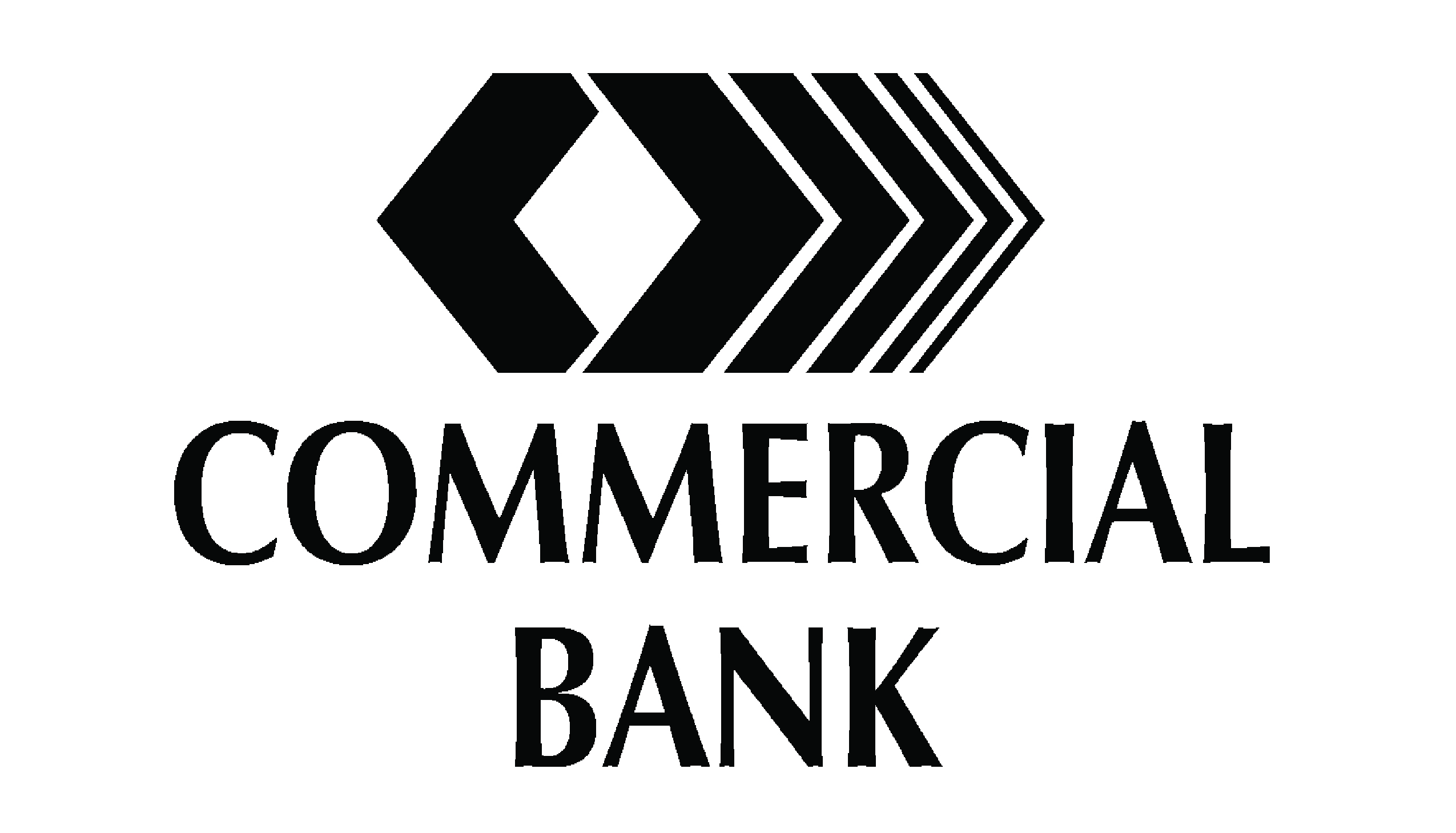 Commercial Bank logos-01