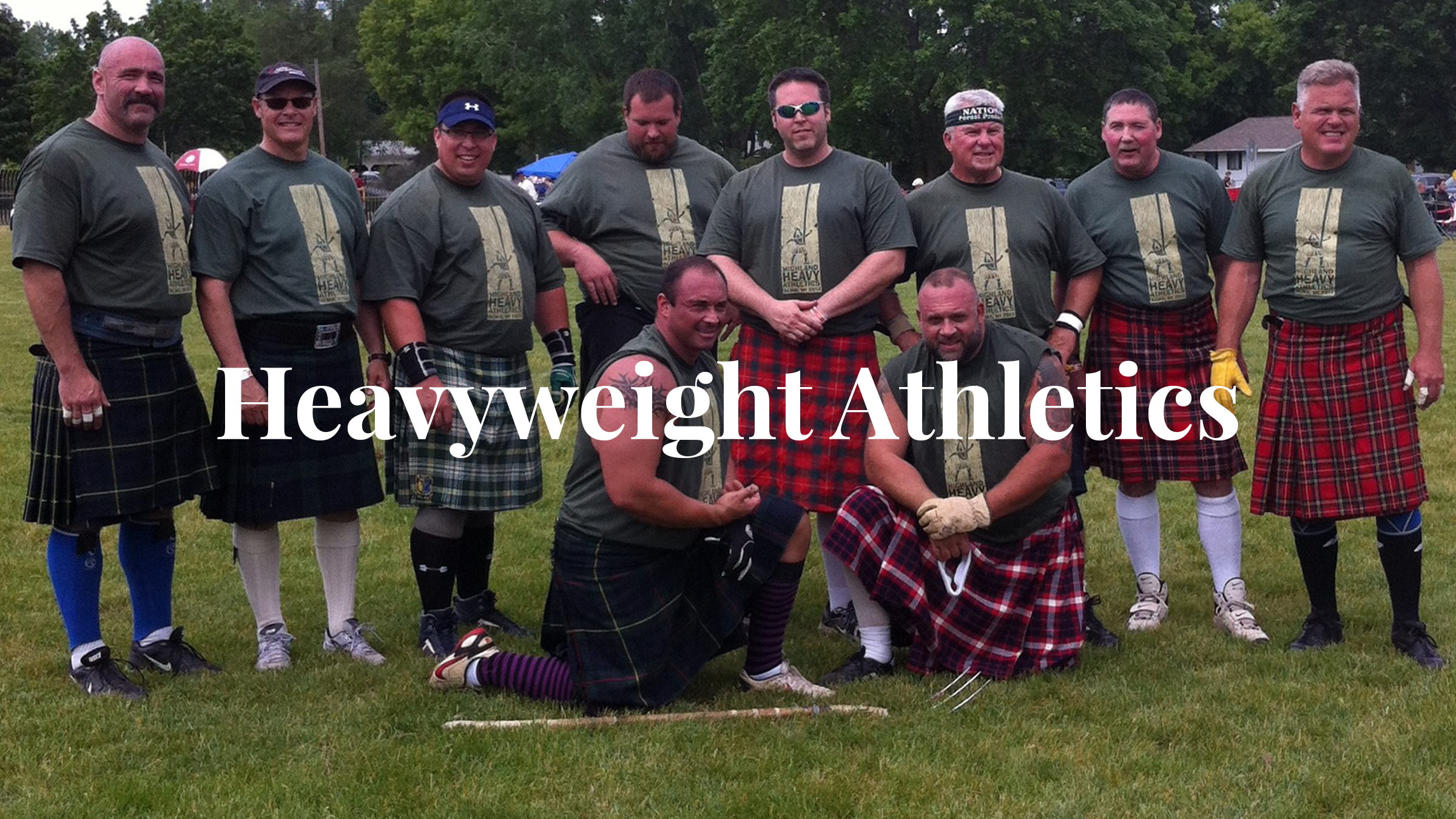 Heavyweight Athletics-1
