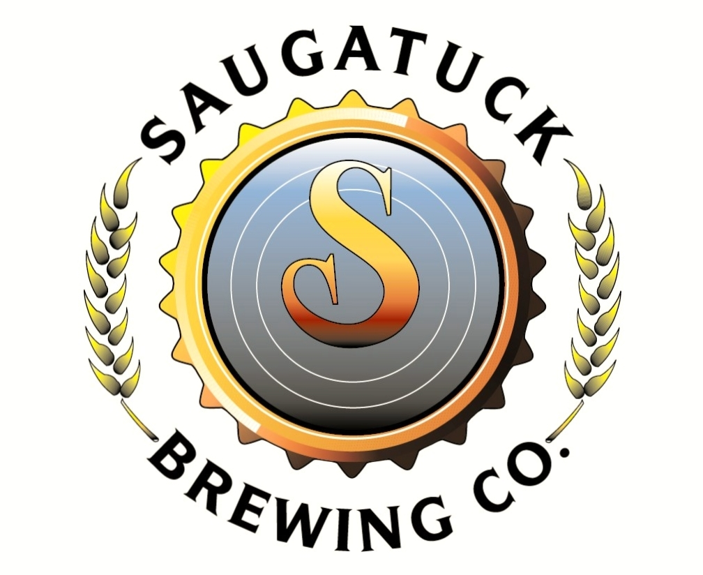 saugatuck brewing co round-updated white – 2015