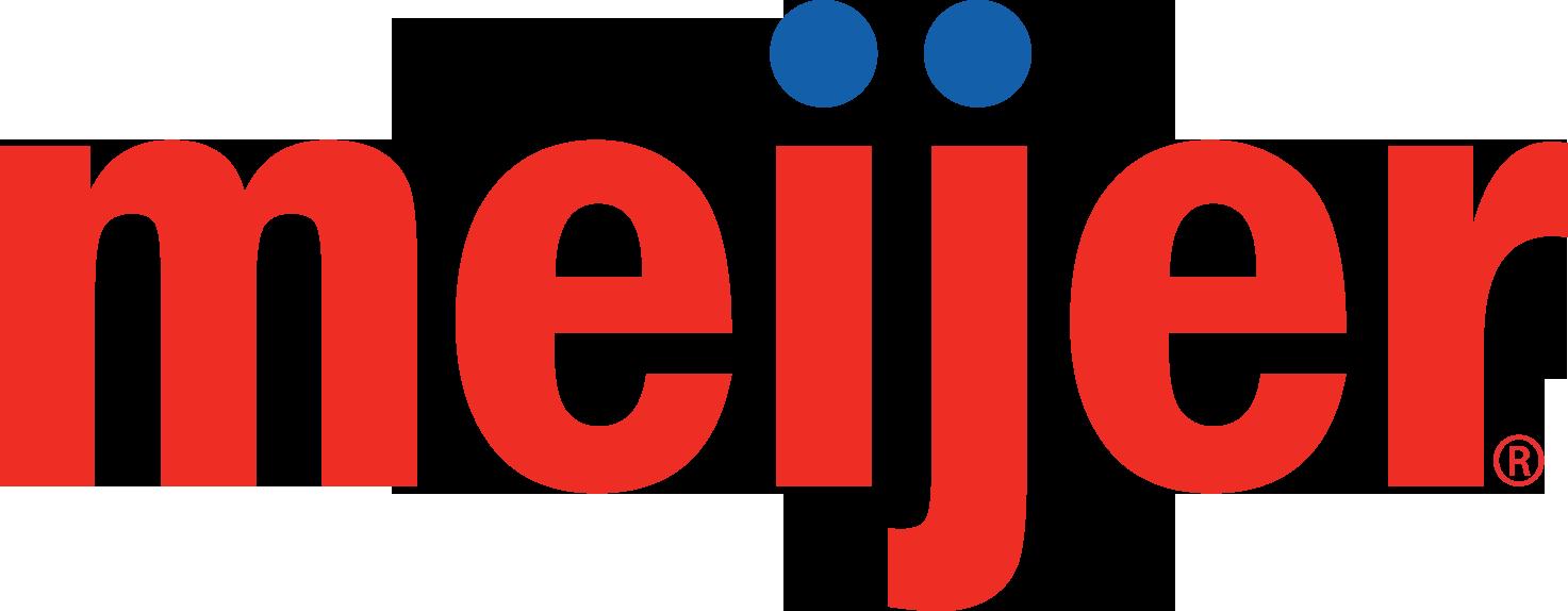 2C Meijer logo
